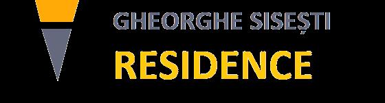 Sisesti Residence – Bloc de apartamente Logo
